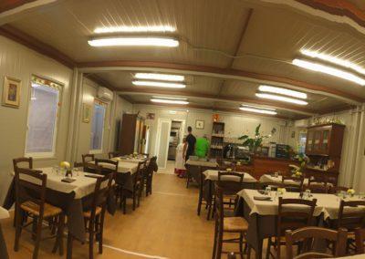 Ristorante e Pizzeria Fonte della Valle3