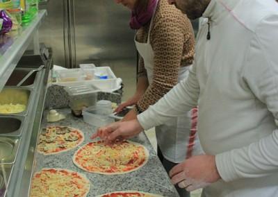 Stefano-e-sua-moglie-Diana-Ristorante-Pizzeria-Fonte-della-Valle-a-Montefortino
